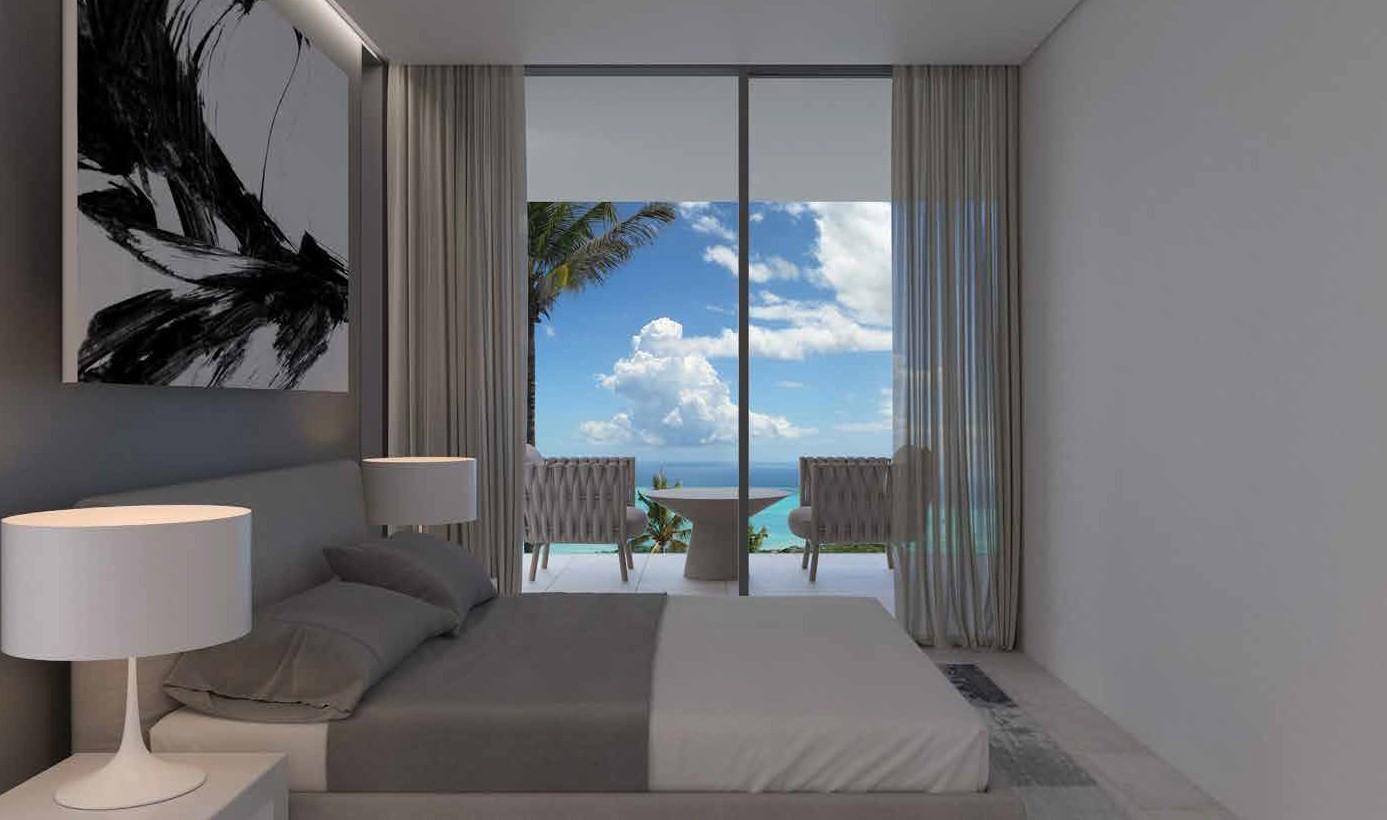 LLH : l'agence immobilière de l'île Maurice
