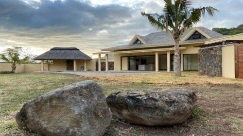 prix construction île maurice